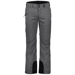 Obermeyer Malta Tall Pants - Women's