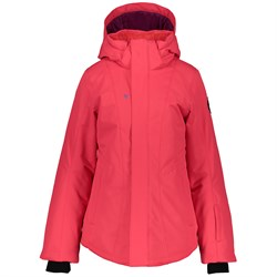Obermeyer Haana Jacket - Girls'