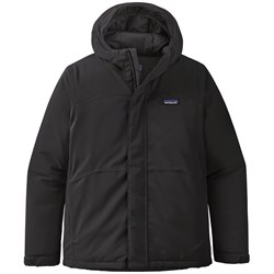 Patagonia Everyday Ready Jacket - Boys'