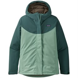Patagonia Everyday Ready Jacket - Girls'