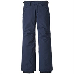 Patagonia Everyday Ready Pants - Girls'