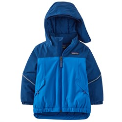 Patagonia Snow Pile Jacket - Toddlers'