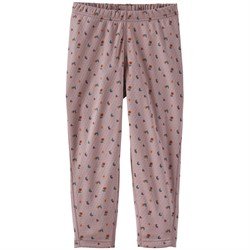 Patagonia Capilene Midweight Bottoms - Little Kids'