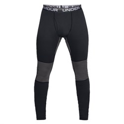 Under Armour Extreme Twill Base Leggings