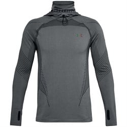 Under Armour Rush™ ColdGear® Seamless Hoodie