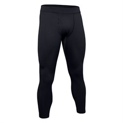 Under Armour ColdGear® Base 4.0 Leggings