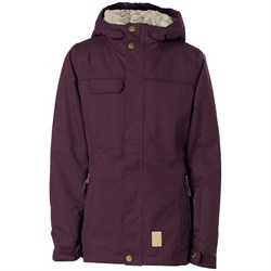 Rojo Outerwear Grace Jacket - Girls'