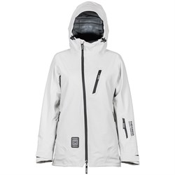 L1 Nightwave Jacket - Women's