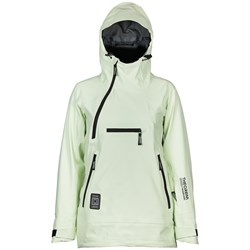 L1 Atlas Jacket - Women's