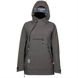 L1 Atlas Jacket - Women's