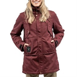 L1 Ashland Jacket - Women's