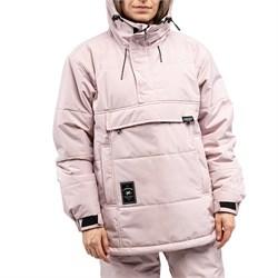 L1 Snowblind Jacket - Women's