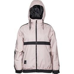 L1 Lovecat Jacket - Women's