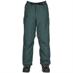 L1 Snowblind Pants - Women's