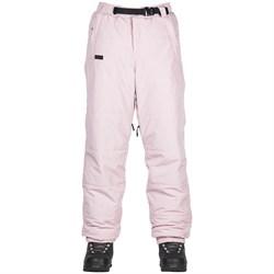 L1 Snowblind Pants - Women's