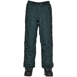 L1 Lovecat Pants - Women's
