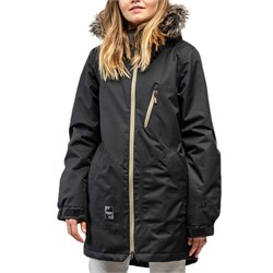 L1 Fairbanks Jacket - Women's