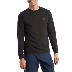 Vans x Kyle Walker Off The Wall Long-Sleeve T-Shirt