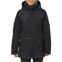 Rojo Outerwear Aiden Jacket - Women's