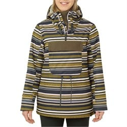 Rojo Outerwear Bailey Jacket - Women's