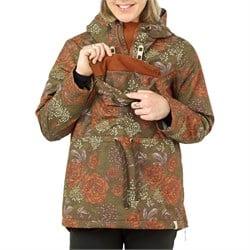 Rojo Outerwear Bailey Jacket - Women's