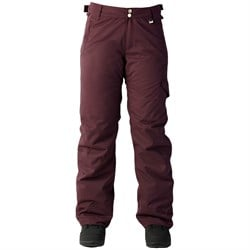 Rojo Outerwear Adventure Awaits Pants - Women's