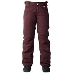 Rojo Outerwear Adventure Awaits Pants - Women's