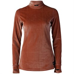Rojo Outerwear Skivvy Base Layer Top - Women's