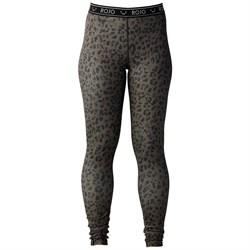 Rojo Outerwear Full Length Baselayer Pants - Women's
