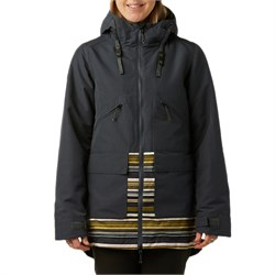 Rojo Outerwear Bridie Jacket - Women's