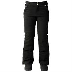 Rojo Outerwear Stretch Jean Pants - Women's