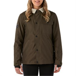 Rojo Outerwear Judy Jacket - Women's