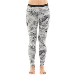 Icebreaker 250 Vertex Leggings - Women's