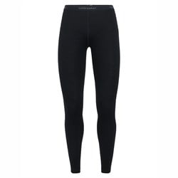 Icebreaker 260 Tech Leggings - Women's