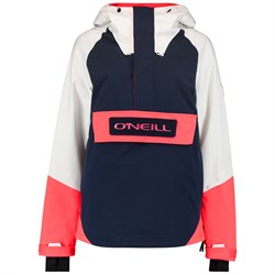 O'Neill O'riginal Anorak - Women's