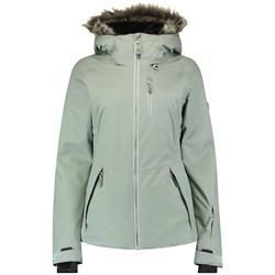 O'Neill Vauxite Jacket - Women's
