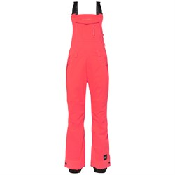 O'Neill O'riginal Bib Pants - Women's