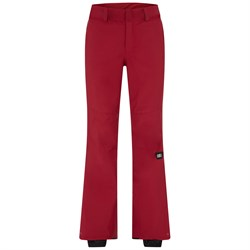 O'Neill Star Insulated Pants - Women's