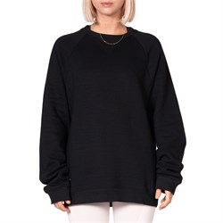 Nikita Roselyn Crew - Women's