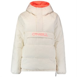 O'Neill O'riginal Jacket - Women's