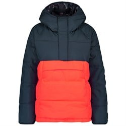 O'Neill O'riginal Jacket - Women's
