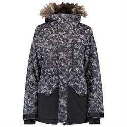O'Neill Zeolite Jacket - Women's