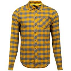 Pearl Izumi Rove LS Shirt