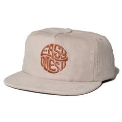 Katin Easy Emblem Corduroy Hat