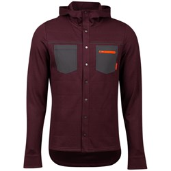 Pearl Izumi Summit Insulated Shirt