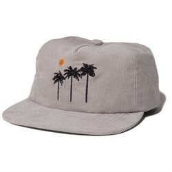 Katin Coastline Corduroy Hat