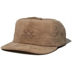 Katin Daybreak Corduroy Hat