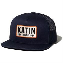 Katin Motor Trucker Hat