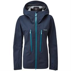 Rab® Khroma Kinetic Jacket - Women's