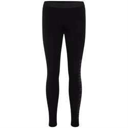 Le Bent Core 260 Bottoms - Women's